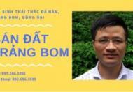 Chính Chủ Cần Bán NHÀ XƯỞNG - phường Tân Hòa, TP Biên Hòa, Đồng Nai: 097.246.3388 + 090.686.5599