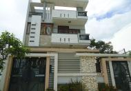 Giá rẻ nhà HXT, Điện Biên Phủ, DT 6x28,4 tầng, nhà mới, giá 11 tỷ 500.