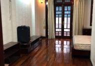 Gđ tôi cần bán nhà mặt phố Lê Duẩn, 45m2, 4 tầng, giá hơn 12 tỷ. LH 0363199819.