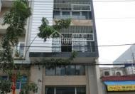 Bán nhà MT Nguyễn Phúc Chu, P.15, Tân Bình. LH: 0903742029