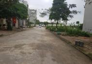 Bán nhanh lô đất hướng tài lộc – nằm cửa ngõ tây nam TP Bắc Ninh