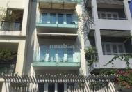 Cần bán nhà liền kề 38 Hoàng Ngân,Trung Hòa, Cầu Giấy, HN 102m2x5T