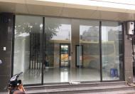 Bán nhà phố Vạn Phúc,mặt tiền 5.7m,gara ôtô,2 thoáng,14.8tỷ