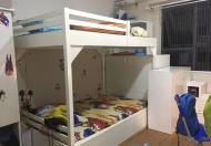 Bán cắt lỗ căn hộ 2 phòng ngủ Xuân Mai Tô Hiệu