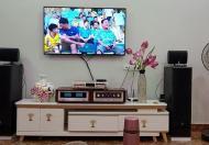 Chưa đến 4 tỷ Phân Lô bàn cờ Nguyễn An Ninh, gần mặt phố  65m 4 Tầng