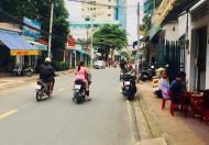 Đất 4 MT kinh doanh đường Quang Trung đối diện trường THCS Hoa Lư