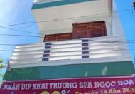 Chính chủ bán nhà đẹp 3.5 tầng Đường Duy Tân, Phường 4, Thành phố Tuy Hòa, Phú Yên