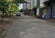 Bán lô góc 35m (5x7m) đẹp nhất TT Trâu Quỳ- Gia Lâm, đường 4m trải nhựa LH 0968951590.