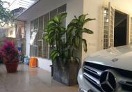 Bán nhà mặt tiền Phú Nhuận – ngang 9.5 mét, 242 m2