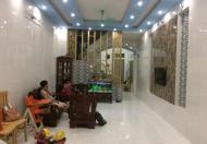 Bán nhà Nguyễn Hoàng 45m2x5T, Ô TÔ cách nhà 15m, chỉ 4.15 tỷ, Lh: 0394291901.