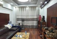 Bán nhà khu Hồng Mai, Bùi Ngọc Dương, 51m, 4 tầng, 3.5 tỷ. Nhà ĐẸP, Ở LUÔN. LH 0911860870