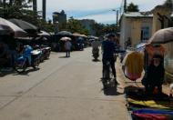 Đát Giao Tất A - Kim Sơn, Diện tích 70m2, giá bán 910 triệu. Liên hệ: 0377932789
