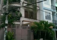 Bán nhà khu VIP 506 đường 3/2 phường 14 quận 10, DT: 6x12m, trệt 2L ST, giá 13.2 tỷ