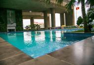 Cho Thuê Chung Cư Dolphin Plaza , Nam Từ Liêm 182m2 3 Phòng Ngủ Full Nội Thất Giá 14Tr
