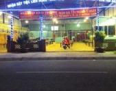 Chính chủ cần sang nhượng, cho thuê mặt bằng kinh doanh tại đường số 3, KP 2,phường 5, thị xã Gò