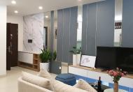 Bán căn hộ chung cư PCC1 Thanh Xuân 2 ngủ giá 1.8 tỷ  - Hotline 0916649834