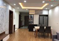 Bán căn hộ tầng 5 tòa nhà Thanh Xuân Complex số 6 Lê Xuân Thiêm, Thanh Xuân, Hà Nội.