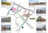 Lễ ra mắt giai đoạn 4 dự án  Hà Nội Garden City,Trendy Shophouse (Garden Villas Long Biên) Tháng 10/2019