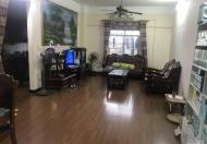 Cần bán căn hộ 128m2, 3PN, tòa C, ban công Đông Nam, giá 20.5tr/m2. LH: 0964189724