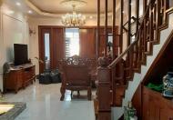 [ HIẾM] Bán nhà Trần Bình, Ô TÔ qua cửa, 39m2x3T, chỉ 3.5 tỷ, Lh: 0394291901.