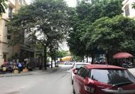 Cần Cho Thuê Biệt Thự 200m2 Khu, Trung Yên, Trung Hòa làm Văn Phòng, Spa, Nhà Hàng