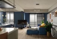 Chủ nhà bán căn hộ 98 m2, 3.1 tỷ, chung cư Chelsea Park, Trung Kính, Lh 0975118822