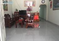 Bán nhà mặt tiền đường Thanh Niên Tân Bình Dĩ An Bình Dương 87m, 2.9 tỷ,LH 0984.89.38.79