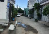 Bán Đất Thạnh Lộc,Thạnh Xuân Đường Thạnh Lộc 17 quận 12 ngay ngã tư ga