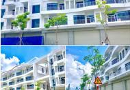 Tin Cho thuê apartment Sarimi  Thủ Thiêm Quận 2.