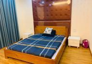 Siêu rẻ chỉ 78tr/m2, biệt thự phố Sài Đồng, kinh doanh, văn phòng cực đỉnh, LH 0901110999