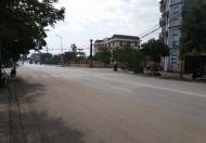 Cần bán gấp đất trục chính Kinh doanh tốt tại Đặng Vũ Hỷ,Thượng Thanh.DT: 68m2,đường 21m.LH 0394408531