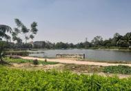 Nhà đất Vũ Xuân Thiều, Long Biên, Hà Nội, 70m2, giá 2.3 tỷ