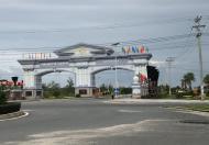 Đất Nền Cam Ranh Huyện Cam Lâm Tỉnh Khánh Hòa Giá Chỉ 700tr.