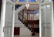 Bán nhà riêng HXH cạnh CC Dream Home, Phường 14 Gò Vấp, 60m2 chỉ 4 tỷ