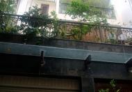 Cho thuê nhà  Trần Duy Hưng 50m x 4T 20tr/th ngõ ô tô tránh