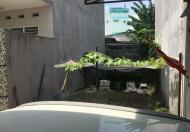 Bán đất đường số 10, Tăng Nhơn Phú B, Quận 9. Đường xe hơi giá 2,95 tỷ.