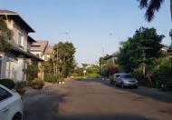 Căn villa Thảo Điền 2MT 460m2 2 tầng sổ hồng giá bán 46 tỷ