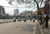 Bán đất đấu giá KĐT Việt Hưng 19.5 tỷ, 350m2 MT 20m rất đẹp 0967838338