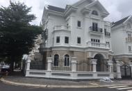 Căn góc 2 mặt tiền khu Cityland Emart Phan Văn Trị, Gò Vấp. 750m2 .Chính chủ cần cho thuê gấp. LH