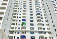 Chính chủ cần bán căn chung cư Tecco Tower Bến Thủy TP Vinh, tỉnh Nghệ An