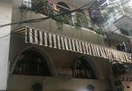 Cần bán gấp nhà mặt phố số 322 Phúc Tân, Hoàn Kiếm, Hà Nội