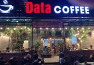 Không người trông coi cần sang nhượng cửa hang coffee 24/7, 90 Vườn Lài , p Tân Thành, quận Tân