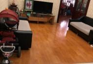 Cho thuê căn hộ 87m2 Vinaconex 7, 2PN, 2WC, full đồ, giá 10tr/tháng. LH: 0964189724
