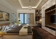 Chính chủ bán căn hộ 84.6m2, chung cư Mỹ Đình Plaza, full nội thất, LH 0975118822
