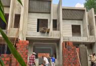 Bán nhà 2 tầng hoàn thiện thiết kế hiện đại kiệt Lê Ngô Cát Thành Phố Huế