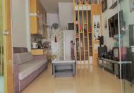 Cần bán gấp nhà ở phố Trương Định, Hai Bà Trưng, diện tích 26m, giá 1.9tỷ