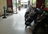 Bán khách sạn KD 100tr/tháng, Mặt tiền đường lớn Phường 5, Quận Gò Vấp, 110m2, giá 14.4 tỷ