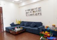 Cho thuê căn hộ 86m, 2 ngủ đủ đồ dự án Vinaconex 7, gần sát Vinhomes. Gía 9 tr/th. LH 0866416107