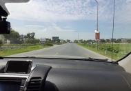 Bán lô đất 100m2 ở Phố Nối Hưng Yên mặt đường vỉa hè 15m. LH 0977412000