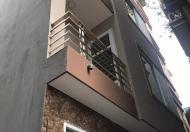 Bán tòa nhà 106m2 x 7 tầng Thanh Xuân, có 25 phòng đang cho thuê giá cao. Cơ hội cho các nhà đầu tư.
